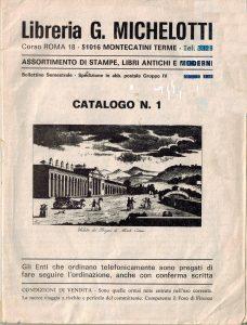 catalogo n.1