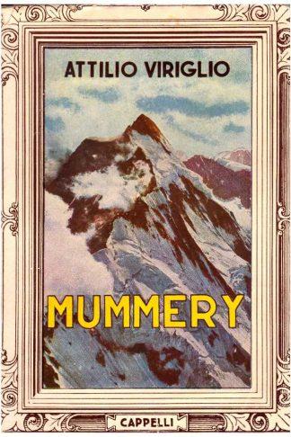 Mummery