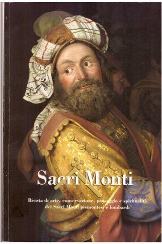 Sacri Monti
