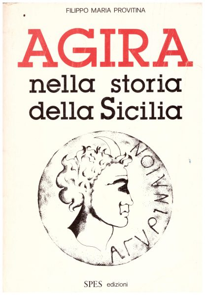 Agira nella storia della Sicilia