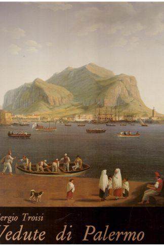 Vedute di Palermo