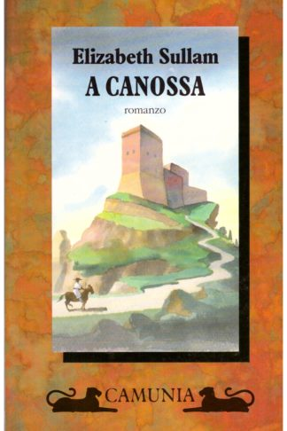 A Canossa
