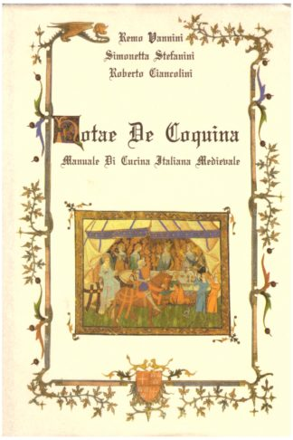 Notae de Coquina