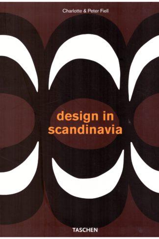 Scandinavia design. Design in Scandinavia