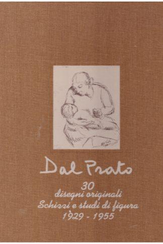 30 Disegni originali. Schizzi e studi di figura 1929-1955