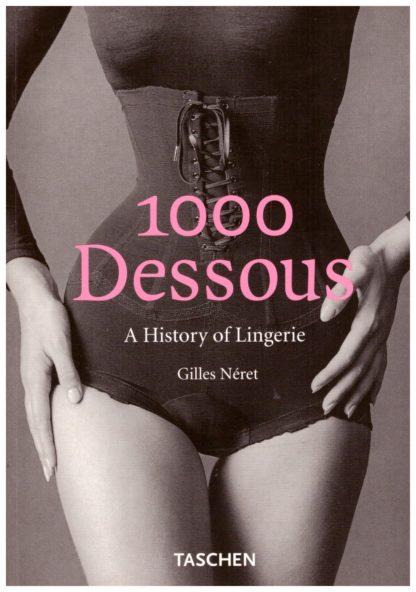 1000 Dessous