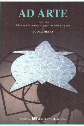 Ad Arte 1985-1995